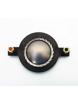Membrana para motor P Audio