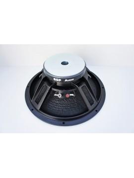 BSP 15V400