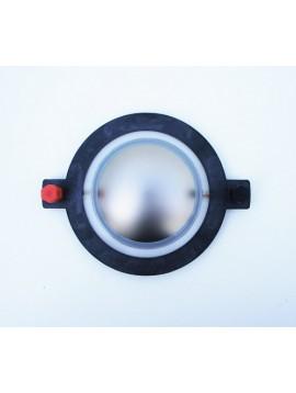 Membrana Compatible Motor B&C DE800