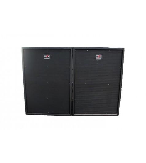 Caja DAS ST-218