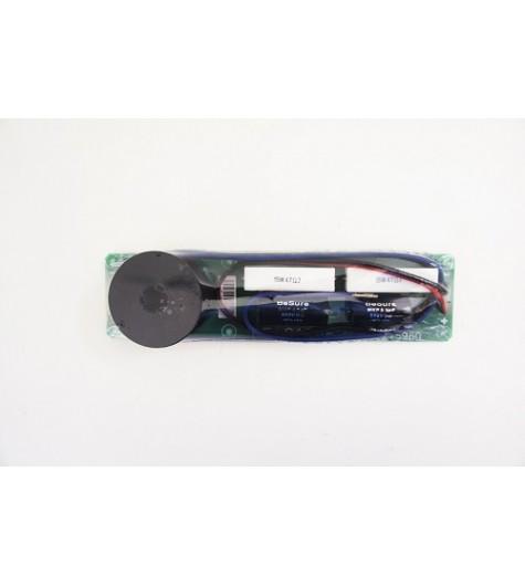 Filtro Pasivo DAS F215-96