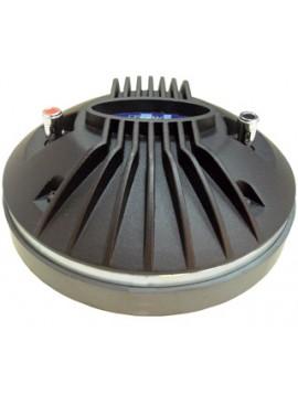 Motor BEYMA CP750 TI