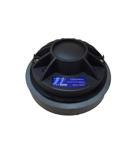 Motor BEYMA CD1014 ND
