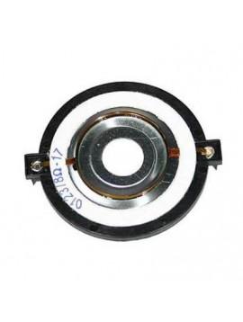 Membrana Motor BEYMA CP21