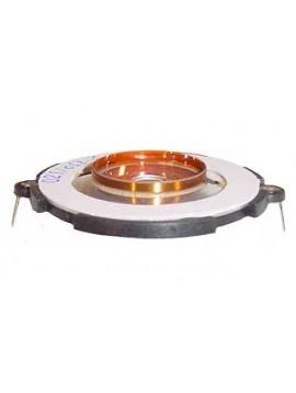 Membrana Motor BEYMA CP10