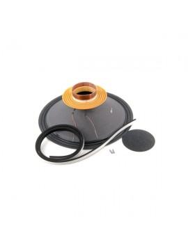 Recone Kit BEYMA 12XA30/Nd