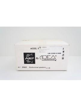Recone Kit ARP - MUSICSON LM-12300