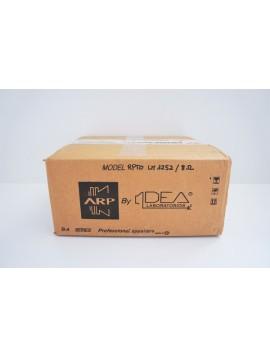 Recone Kit ARP - MUSICSON LM-1252