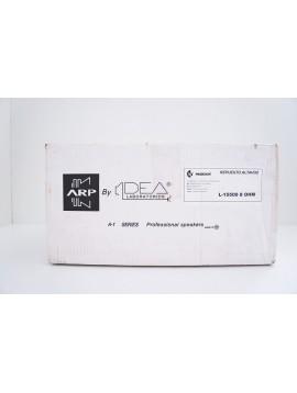 Recone Kit ARP - MUSICSON L-15500