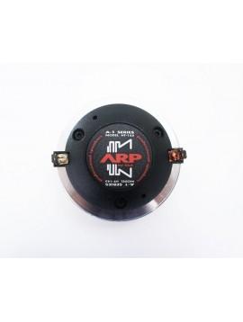 Motor ARP - MUSICSON HT145
