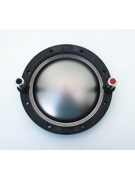 Membrana Motor BEYMA TPL150