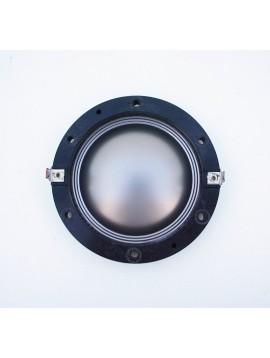 Membrana Motor BEYMA CP600/TI