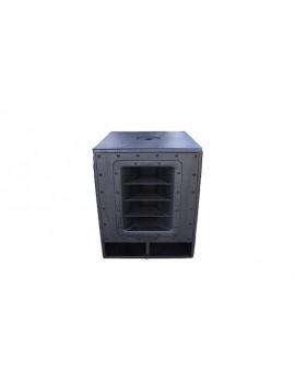 Caja BSP V12-500