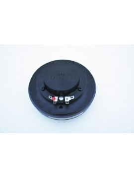 Motor EMINENCE PSD 2002-16S