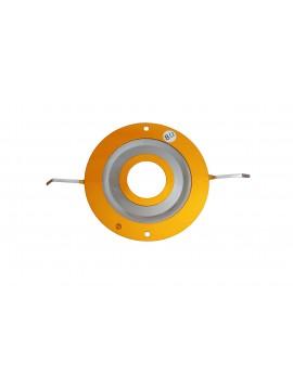 Membrana Compatible para Motor JBL 2402, 2404, 2405 y mas modelo