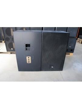 Cajas JBL P749
