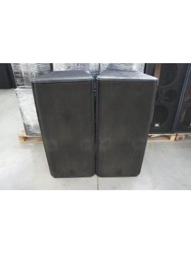 Cajas Wharfedale EPV-X215