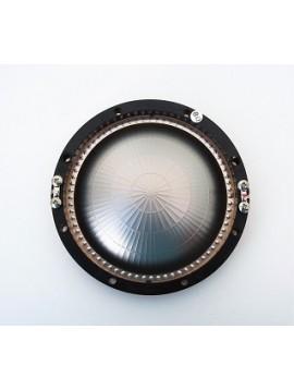 Membrana Compatible Motor JBL 2482
