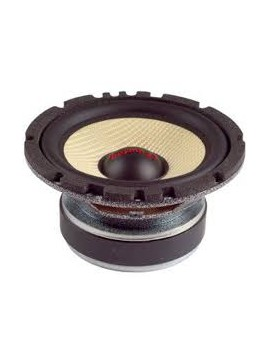 Altavoz BEYMA POWER W6