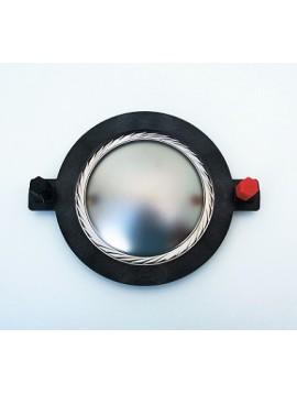 Membrana Compatible Motor B&C DE72/75/750/82/85