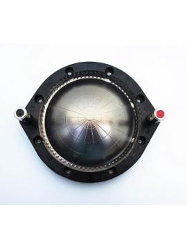Membrana Motor ARP HT2100/HT210N