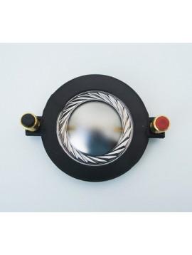 Membrana para motor PTX 34mm