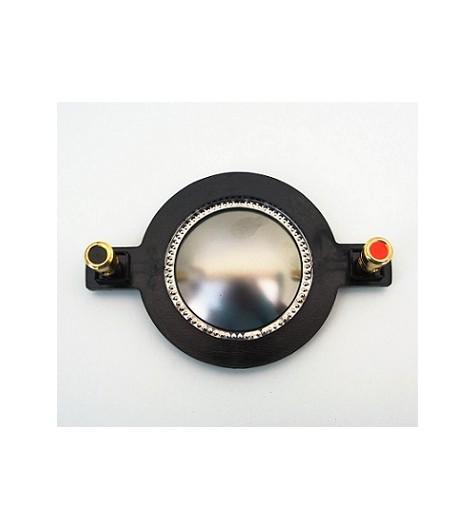 Membrana para motor PTX 44 mm