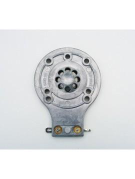 Membrana Compatible Motor JBL 2412/ 2413