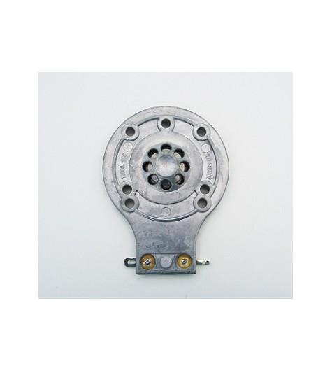 Membrana para motor JBL 2414, 2413