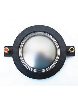 Membrana Compatible Motor P AUDIO 72.0