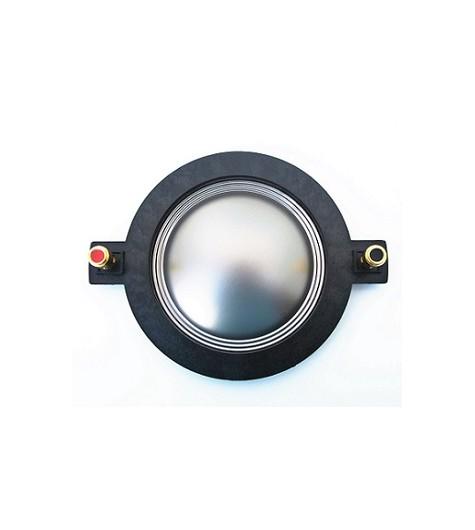 Membrana para P Audio 74,5 mm de bobina