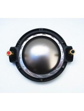 Membrana Compatible Motor 18SOUND