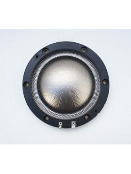 Membrana Compatible Motor SELENIUM RPD D400