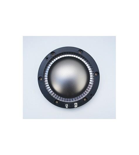 Membrana para motor SELENIUM D4400 Y D408TI