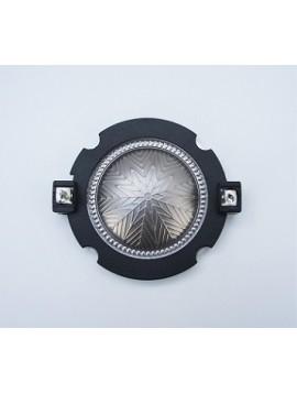Membrana Compatible Motor SELENIUM D220TI/D202TI