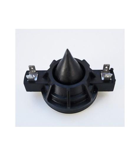 Membrana para motor Turbosound CD103