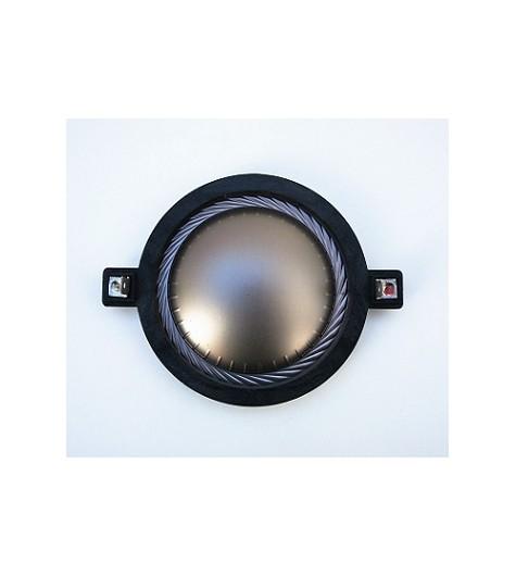 Membrana para motor Turbosound CD206