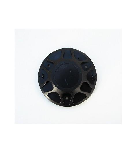 Membrana para motor Peavey RX14