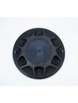 Membrana Compatible Motor PEAVEY 22XT/ 22A/ 22T/ 22XTD