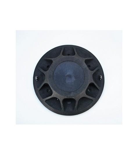 Membrana para motor Peavey 22xt, 22a, 22t, 22xtd