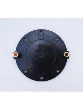 Membrana Compatible Motor HARBINGER