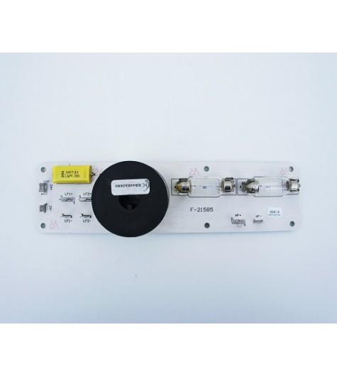 Filtro Pasivo DAS F215-85