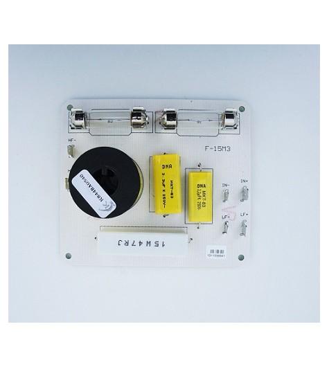 Filtro Pasivo DAS F15-M30
