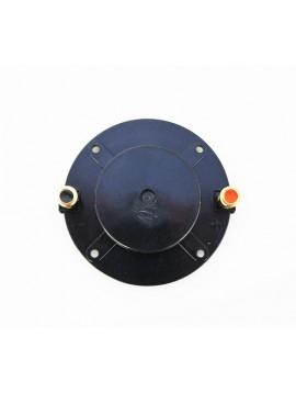Membrana Compatible Motor DAS M-34