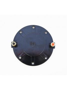 Membrana Compatible Compatible Motor DAS M-44