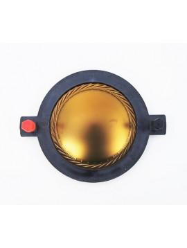 Membrana Compatible Motor MARTIN AUDIO BLACKLINE F15