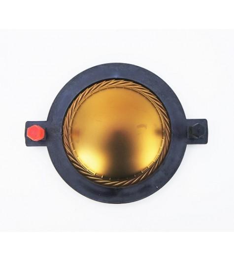 Membrana Motor MARTIN AUDIO BLACKLINE F15