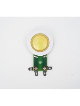 Membrana Compatible Motor SELENIUM DT150