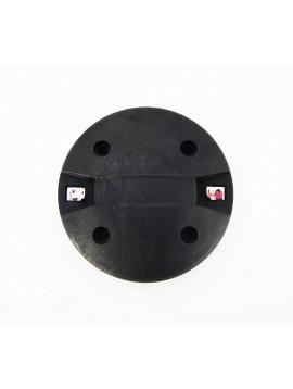 Membrana Compatible Motor B&C DE12 8OHM