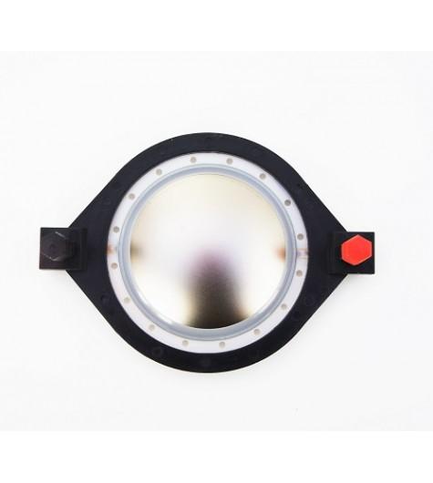 Membrana RCF N850 8OHM